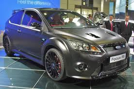 ford focus rs wiki file ford focus rs 500 jpg wikimedia commons