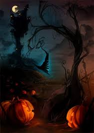 Happy Halloween Graphics by Halloween Graphics Happy Halloween By Yaichino On Deviantart