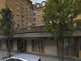 bureau des taxis 36 rue des morillons bureau des taxis 36 rue des morillons 60 images bureau des