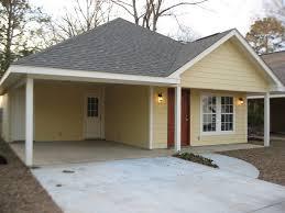 palmer house plans u2013 house plan zone