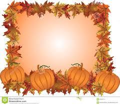 thanksgiving celebrations fall celebrations illustrations stock images image 8560474
