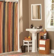 Oriental Shower Curtains 49 Best Bathroom Curtains Images On Pinterest Bathroom Curtains