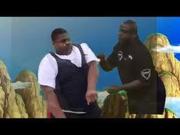 Black Guy Dancing Meme - download fat black guy dancing mp3