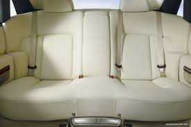 2010 rolls royce phantom interior rolls royce ghost baby phantom with twin turbo v12 officially