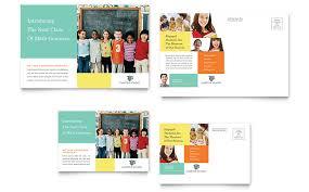 photo postcard postcard templates business postcard designs direct mail