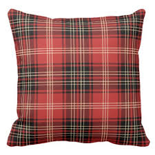 plaid vs tartan plaid tartan throw pillow tartan throws