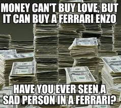 buy a enzo can t buy but it can buy a enzo sharecopia
