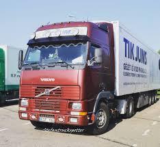 old volvo trucks volvo truck on instagram