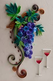the most beautiful quilling i u0027ve ever seen how i wishhhhhh