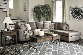 Corner Settees And Sofas Calicho Cashmere Living Room All American Furniture Buy 4 Less