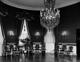 file white house blue room 11 13 1947 jpg wikimedia commons