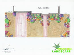 how to find my house plans good fresh decoration cheap landscaping ideas for front of house