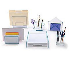 Office Desk Organizer Sets Impressive Office Desk Organizers Desk Organizer Sets Home For