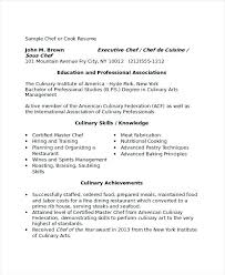 accounting resume templates professional resume for chartered accountants chartered accountant