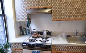 is it cheaper to build your own cabinets how much does it cost to build your own cabinets kitchen