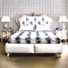 high end bedroom furniture brands arhaus genevieve traditional bedroom sets luxury bedroom furniture