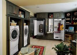 Luxury Laundry Room Design - luxury black laundry room design ideas u0026 pictures zillow digs
