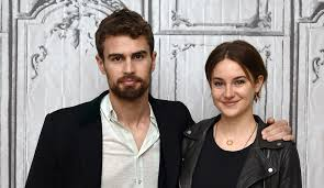 biography theo james theo james ruth kearney s wedding cancelled shailene woodley is