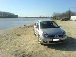 renault clio 2002 modified file clio rs 2002 jpg wikimedia commons
