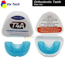 Dentist That Do Teeth Whitening 23 31 Buy Here Ortho Http Reviewscircle Com Health Fitness