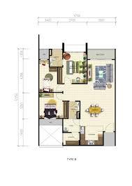 camellia park condominium penang property talk