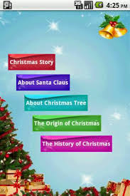 merry christmas android apps google play