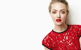 amanda seyfried desktop wallpapers amanda seyfried actress hd desktop wallpaper 24125 baltana