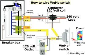 wiring a light switch and outlet together diagram light switch outlet combo agustinanievas com
