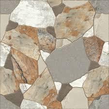 marble floor tiles marble floor tiles exporter manufacturer