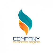 professional logo design 61 best logos images on free logo design logo