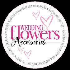 wedding flowers and accessories magazine brands and clients essex hertfordshire london luxury florist