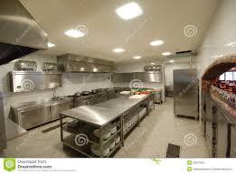Cafeteria Kitchen Design Cafeteria Kitchen Design Kitchen Design Ideas