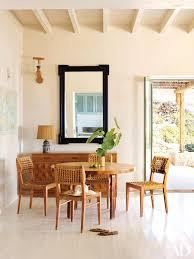 greek home decor fabulous ancient greek decor furniture greek inspired interior