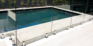does homeowners insurance cover pool leaks tags dow fence
