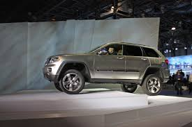 jeep laredo 2011 2011 jeep grand cherokee merged nasioc