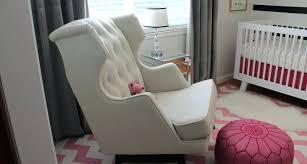 Nursery Rocking Chair Ireland Rocking Chairs For Nursery Modern Chair Australia Cape Town