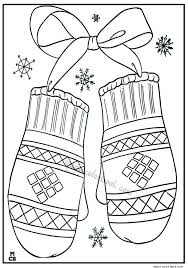 christmas coloring pages online free 2
