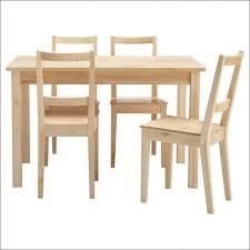 Non Slip Chair Pads Kitchen Custom Bar Stool Covers Chair Cushions Ikea Massage