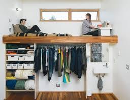 full size studio loft bed for adults full size studio loft bed
