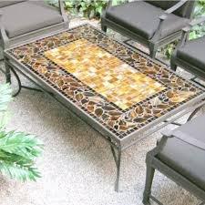 Ikea Patio Furniture Cover - coffee table lately coffee table cover 602x442 41kbcoffee uk