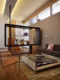 Decorating Split Level Homes by Constructive Chaos That 70 U0027s Style Sunken Living Room