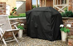 Patio Furniture Covers Waterproof - croix chatelain garden furniture covers
