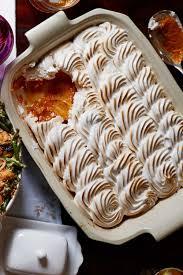 sweet potato casseroles recipes for thanksgiving 15 best sweet potato casserole recipes how to make a sweet