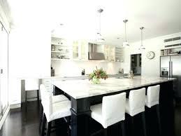 oversized kitchen island oversized kitchen island viibez co