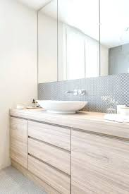 Ultra Modern Bathrooms Decoration Ultra Modern Bathroom Sinks