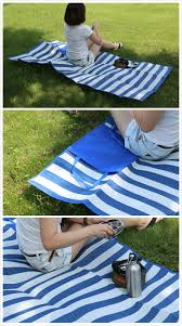 Large Outdoor Camping Rugs by 100 Camping Rugs Floor Rug Rvdoor Mat 9x12 Reversible Patio