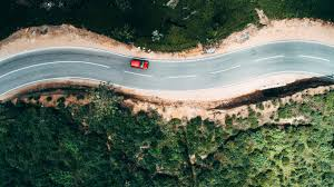 norme si e auto b polizza auto km servizi di unipolsai