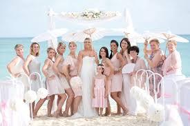 mariage en thailande comment organiser un mariage à l étranger