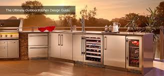 Cleveland Kitchen Equipment by Edelman Appliances Plumbing Hardware Windows U0026 Doors