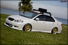 toyota corolla 2005 rims list of cars that fit 215 40 r18 tire size what models fit how